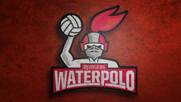 Rutgers_Waterpolo_Card