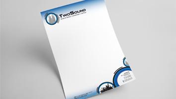 TwoSound_briefpapier_Card
