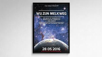 Melkweg_Card